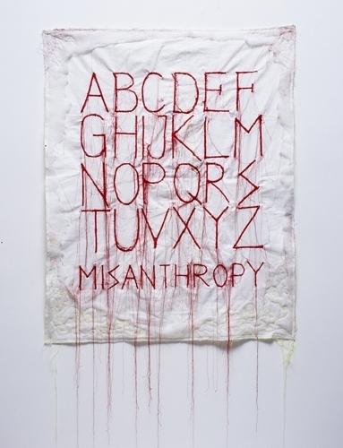 Mysanthropy, 2004