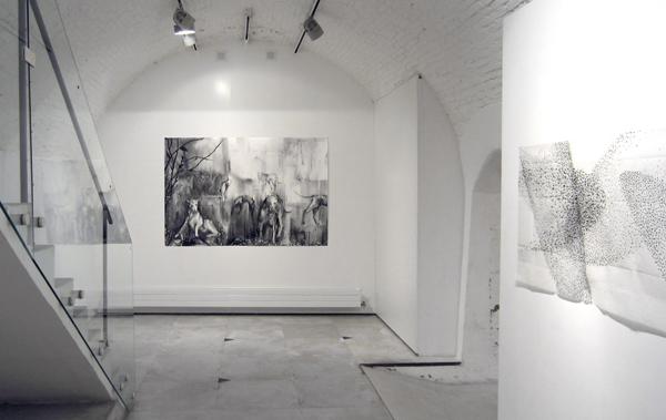 Kelbs, 2016 (100 x 150 cm)