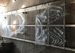 109_glasschurch.jpg
